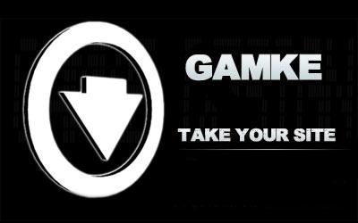Gamke Design