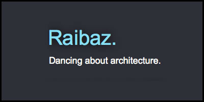 Raibaz