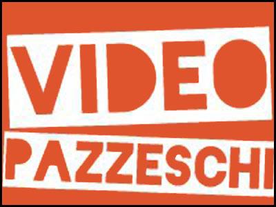 Videopazzeschi