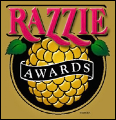 RazziesAwards