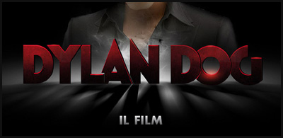 Dylandog Movie