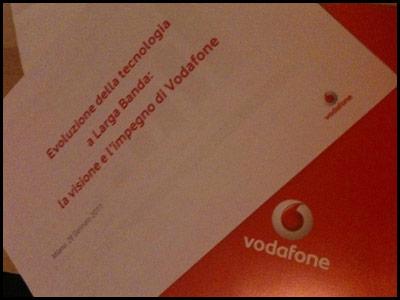 VodafoneLTE