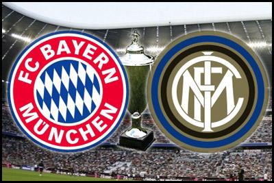 Bayer Inter