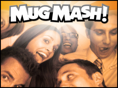MugMash