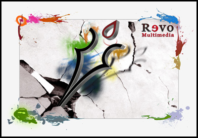 Revo Multimedia