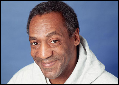 Billy Cosby