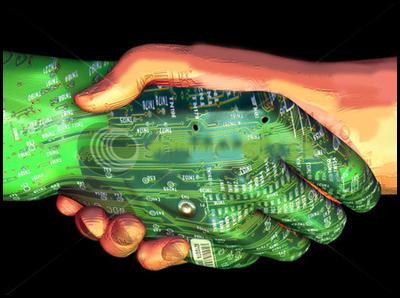 Le otto tecnologie che ci cambieranno la vita