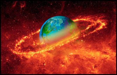 Il mondo non finirà quest'anno