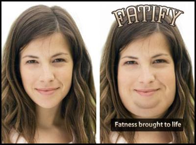 Fatify