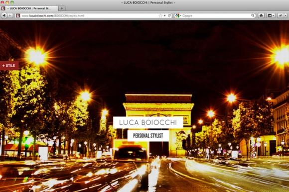 lucaboiocchi.com